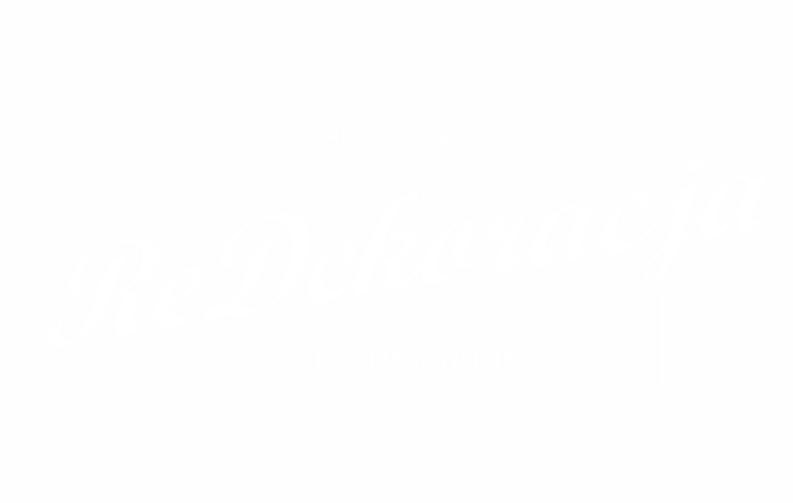 Logo Redekoracja.pl