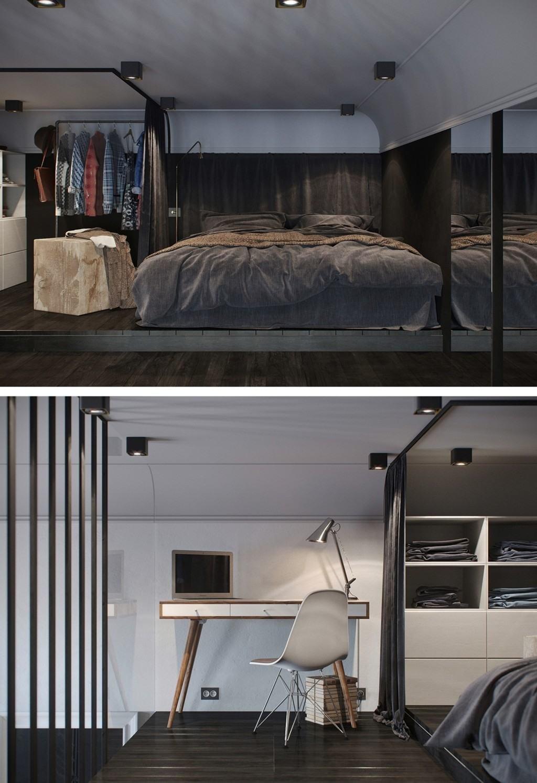 Funkcjonalny apartament_3