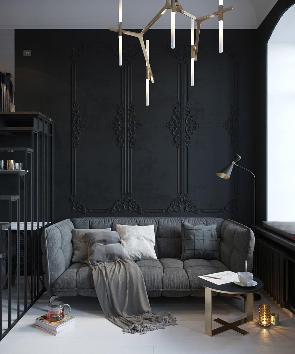 Funkcjonalny apartament_a