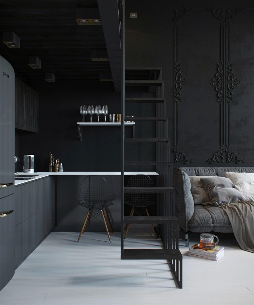 Funkcjonalny apartament_b