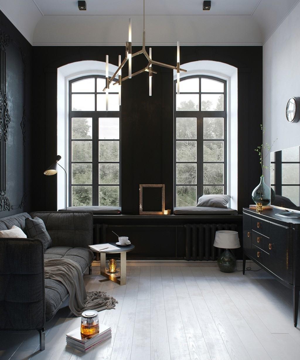 Funkcjonalny apartament_c