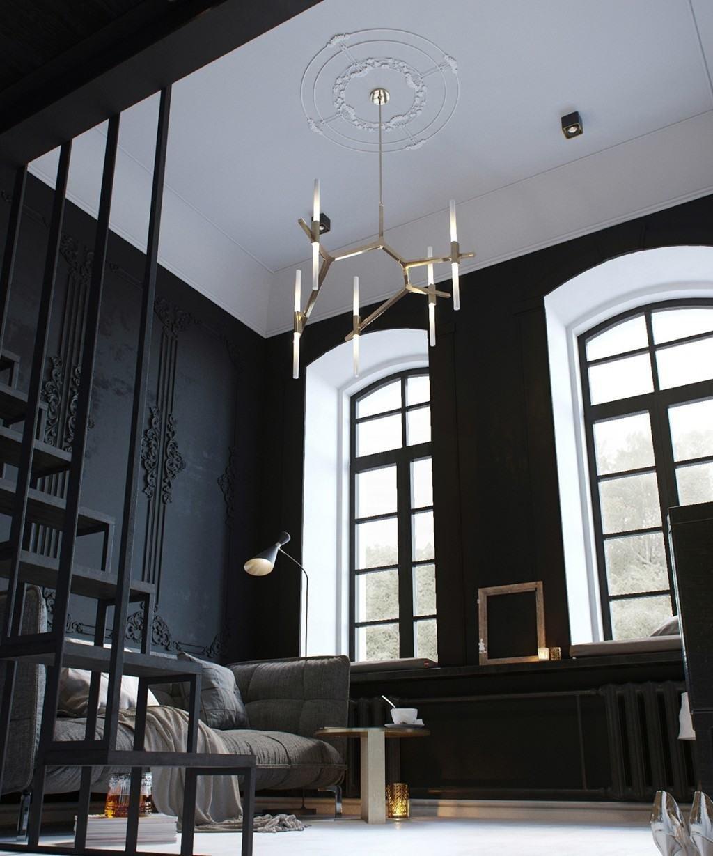 Funkcjonalny apartament_e