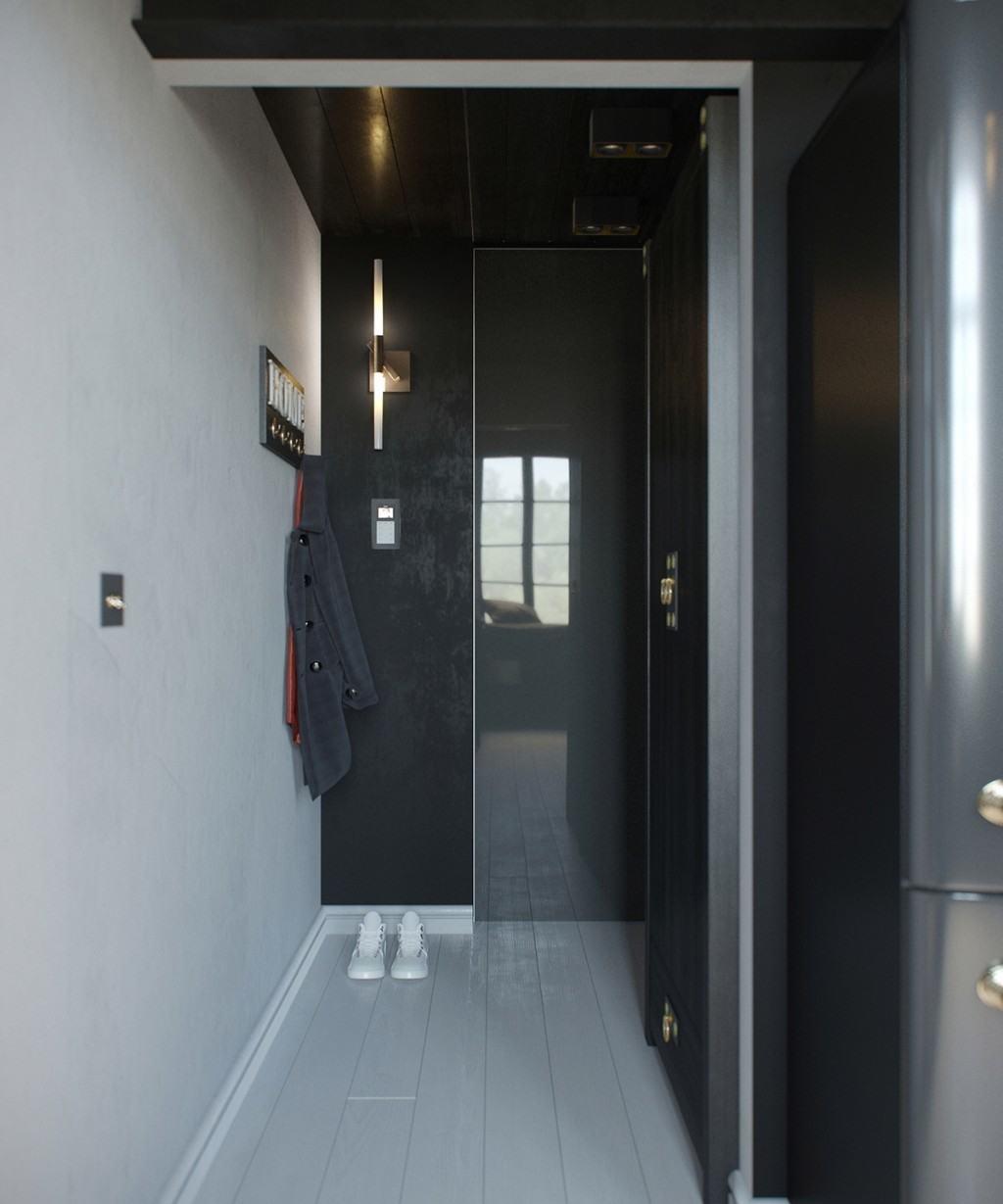 Funkcjonalny apartament_g